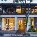 Hotel BnB Tanaya