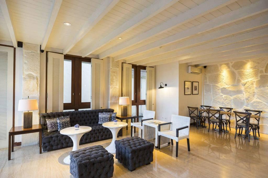 Hotel BnB Tanaya 3 1024x682 » Hotel BnB Tanaya, Penginapan dengan Desain Stylish yang Ramah di Kantong