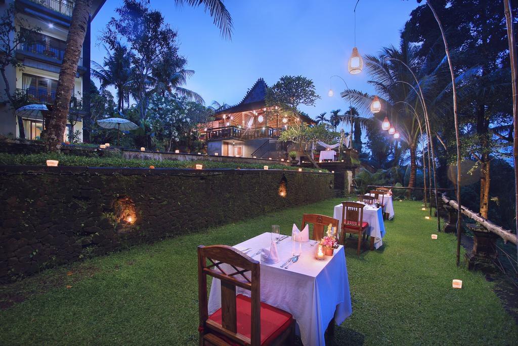 Hotel Bucu View Ubud Bali 3 1024x683 » Hotel Bucu View Ubud Bali, Penginapan Murah dengan Lokasi yang Strategis dan Pemandangan Alami