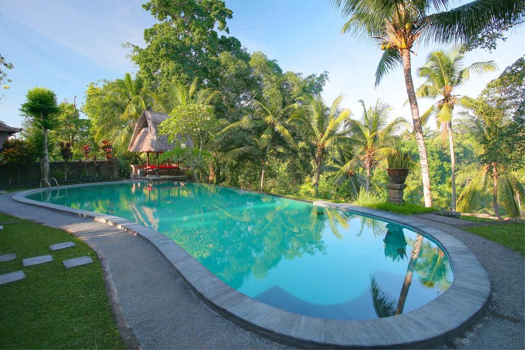 Hotel Bucu View Ubud Bali 4 1024x683 » Hotel Bucu View Ubud Bali, Penginapan Murah dengan Lokasi yang Strategis dan Pemandangan Alami