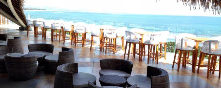 Hotel Citadines Kuta Beach