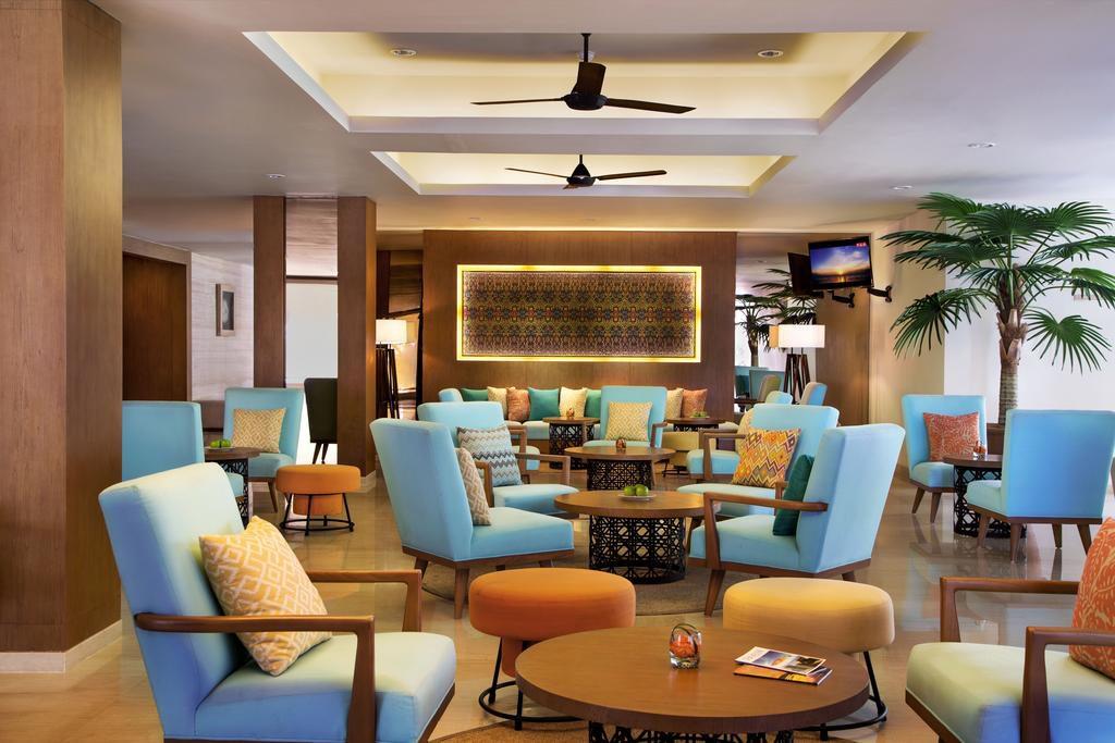 Hotel Citadines Kuta Beach Bali 2 1024x683 » Hotel Citadines Kuta Beach Bali, Penginapan Nyaman untuk Liburan Bersama Pasangan dekat Pantai Kuta