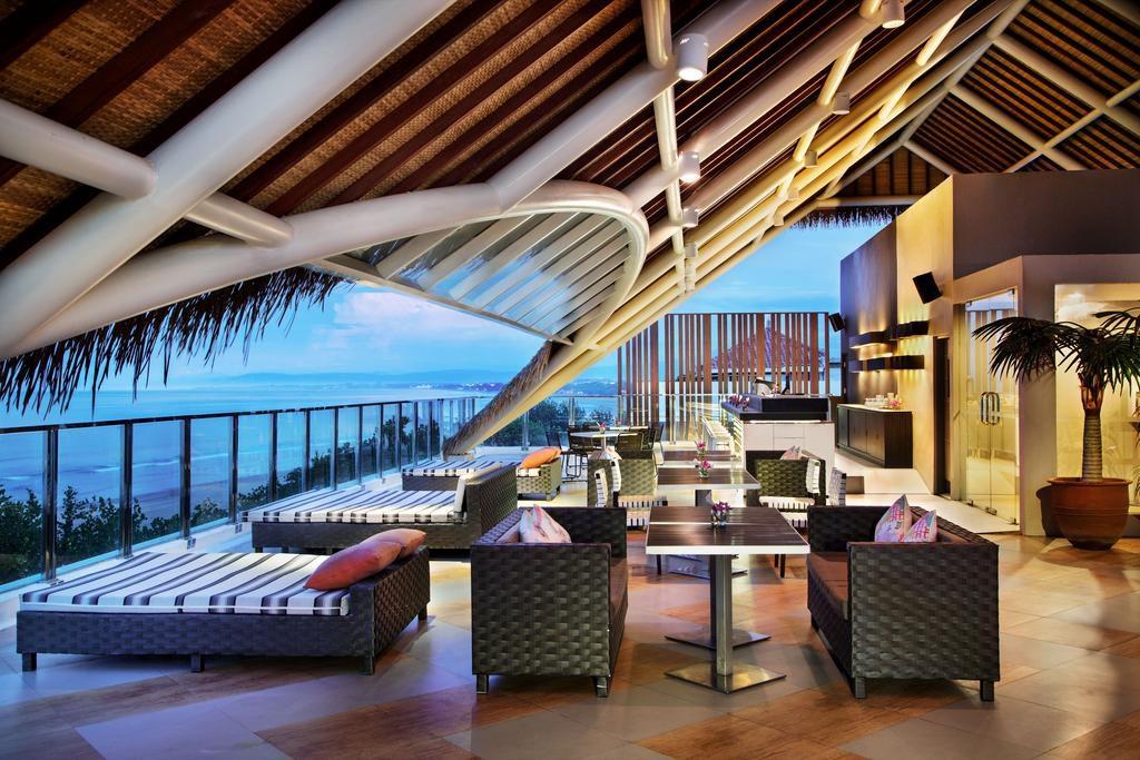 Hotel Citadines Kuta Beach Bali 3 1024x683 » Hotel Citadines Kuta Beach Bali, Penginapan Nyaman untuk Liburan Bersama Pasangan dekat Pantai Kuta