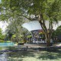 Hotel Courtyard Nusa Dua