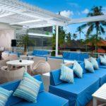 Hotel DeKuta Bali