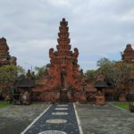 Hotel Dekat Puri Agung Denpasar