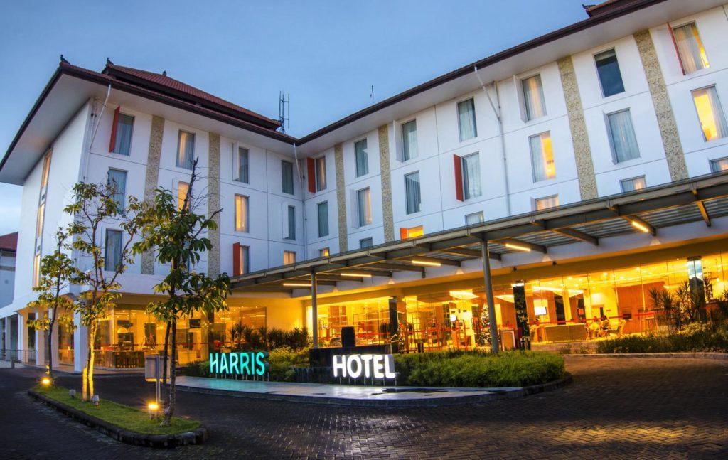 Hotel Dekat Puri Agung Denpasar 3 1024x647 » 5 Rekomendasi Hotel Dekat Puri Agung Denpasar