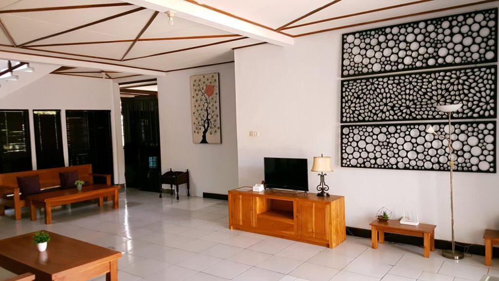 Hotel Dekat Puri Agung Denpasar 4 1024x576 » 5 Rekomendasi Hotel Dekat Puri Agung Denpasar