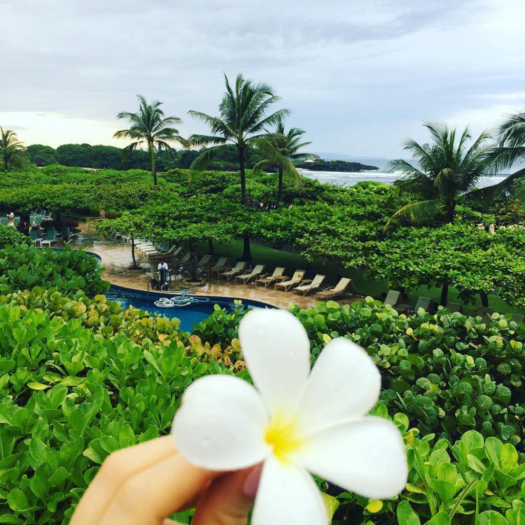 Hotel Grand Hyatt Bali 4 1024x1024 » Hotel Grand Hyatt Bali, Hotel Mewah dengan Kolam Renang yang Mengagumkan