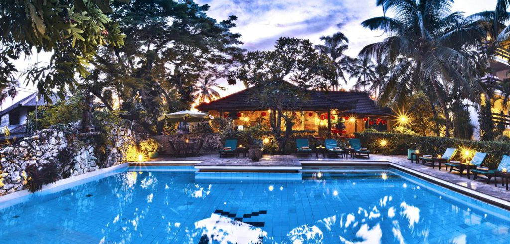 Hotel Grand Kumala Legian 1 1024x491 » Hotel Grand Kumala Legian, Penginapan Nyaman Berada Dekat dengan Pantai Double Six