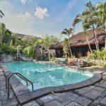 Hotel Grand Kumala Legian 2 150x150 » Green Valley Antugan, Destinasi Kekinian dengan Pesona Pemandangan dari Ketinggian di Bali