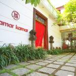 Hotel Kamar Kamar