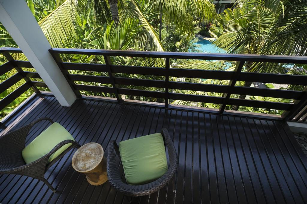 Hotel Kokonut Suites Petitenget 4 1024x683 » Hotel Kokonut Suites Petitenget, Penginapan Mewah yang Berbalutkan Nuansa Alami