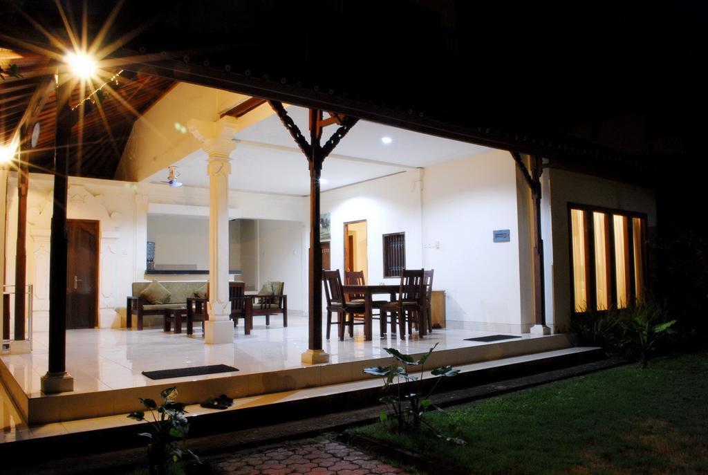 Hotel Kusuma Resort Seminyak 3 1024x687 » Hotel Kusuma Resort Seminyak, Penginapan Murah Berlokasi dekat Pantai