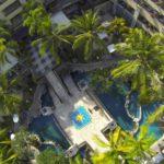 Hotel Kuto Paradiso