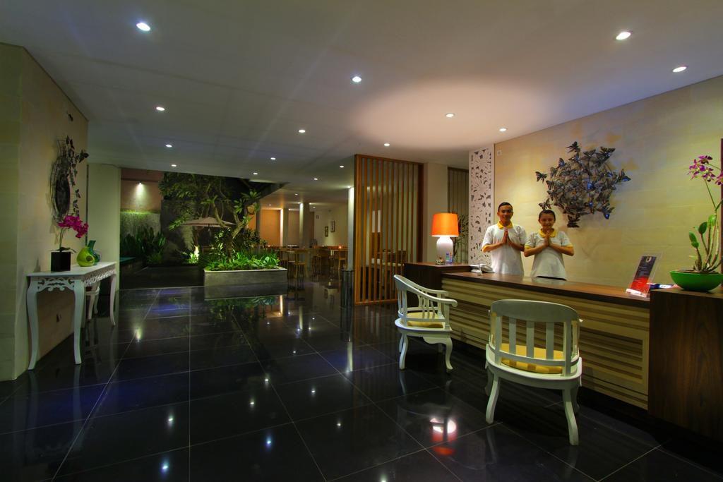 Hotel Litus Rinaya Canggu 3 1024x683 » Hotel Litus Rinaya Canggu, Suasana Homey di Canggu dengan Budget yang Ramah Kantong