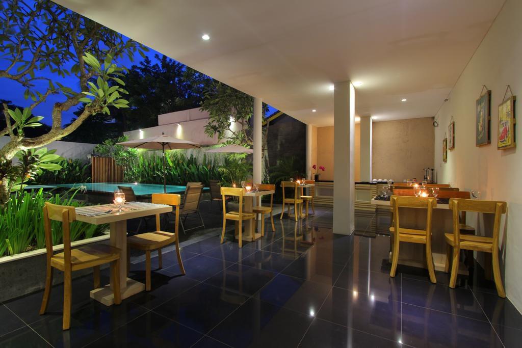 Hotel Litus Rinaya Canggu 4 1 1024x683 » Hotel Litus Rinaya Canggu, Suasana Homey di Canggu dengan Budget yang Ramah Kantong