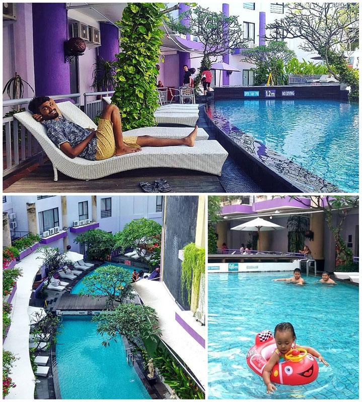 Hotel Murah Bagus untuk Keluarga di Bali 1 » 5 Pilihan Hotel Murah Bagus untuk Keluarga di Bali
