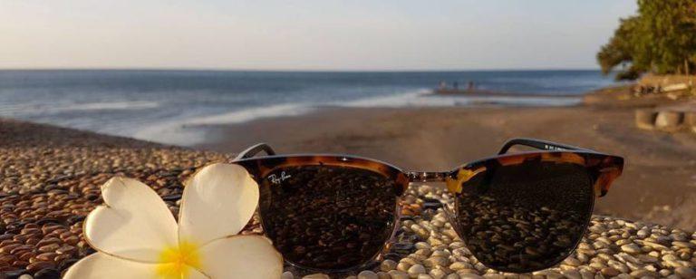Hotel Pantai Mas Lovina 2 768x308 » Hotel Pantai Mas Lovina, Penginapan Murah yang Menawarkan Pantai Pribadi Cantik