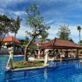 Hotel Puri Saron Seminyak
