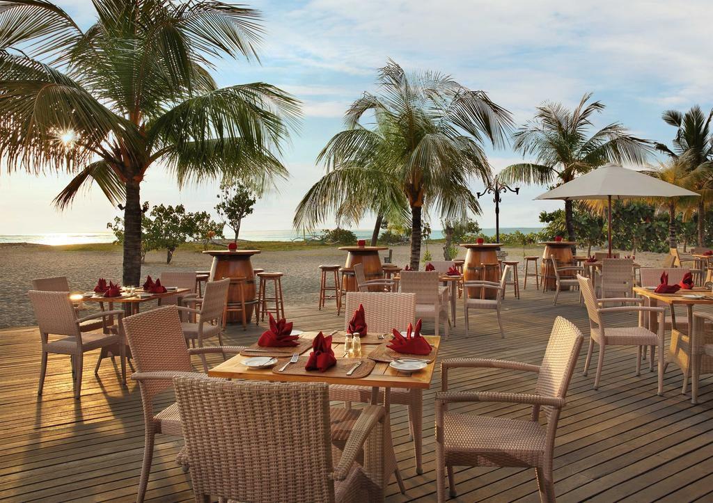 Hotel Ramada Bintang Bali Resort 1 1024x723 » Hotel Ramada Bintang Bali Resort, Hotel Mewah dengan Desain Interior yang Alami