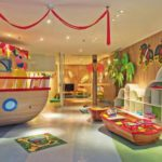 Hotel Ramah Anak di Bali 1 150x150 » La View Restaurant Ubud, Tempat Makan Romantis dengan Panorama Sungai Ayung dan Suasana Alami