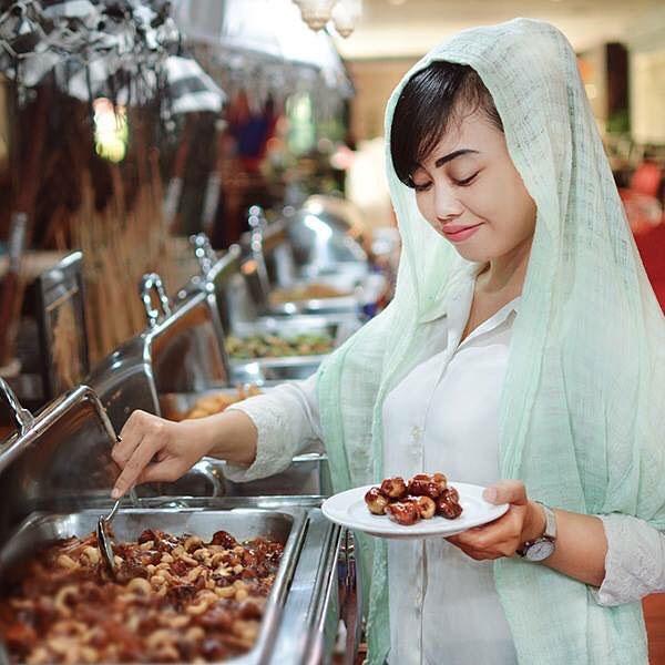 Hotel Ramah Muslim di Bali 2 » 5 Rekomendasi Hotel Ramah Muslim di Bali yang Disertai Fasilitas Restoran Halal