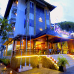 Hotel Rhadana Kuta Bali