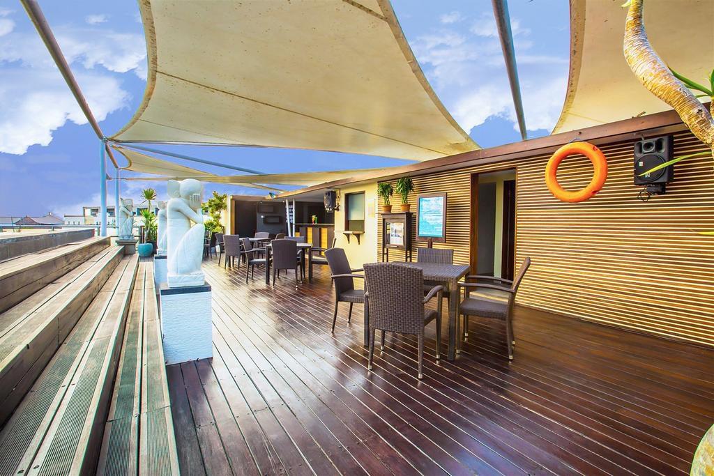 Hotel Royal Singosari Kuta 1 1024x683 » Hotel Royal Singosari Kuta, Hotel Bintang 4 yang Memberi Suasana Menginap Mewah ala Keluarga Raja