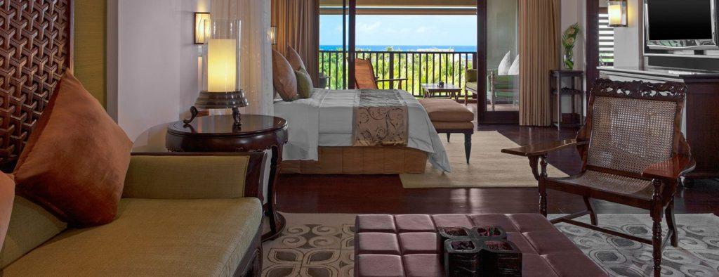 Hotel St Regis Bali Resort 4 1024x394 » Hotel St Regis Bali Resort, Menginap Super Mewah ala Raja Salman