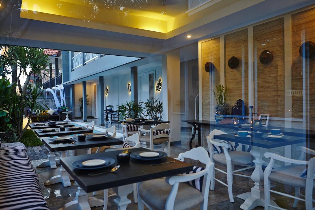 Hotel Summerhome Umasari Seminyak 2 1024x683 » Hotel Summerhome Umasari Seminyak, Pilihan Smart Penginapan Murah untuk Para Backpacker