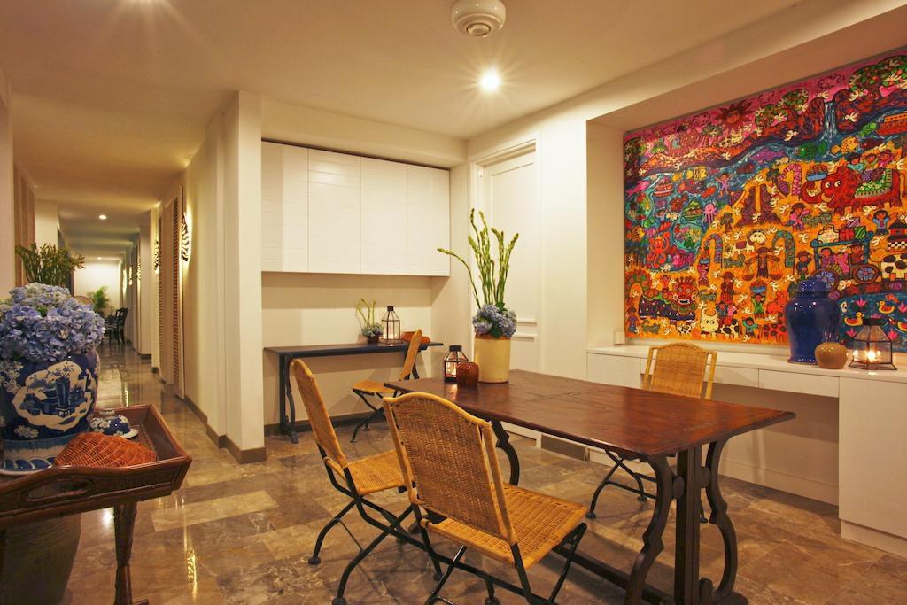Hotel Summerhome Umasari Seminyak 3 1024x683 » Hotel Summerhome Umasari Seminyak, Pilihan Smart Penginapan Murah untuk Para Backpacker