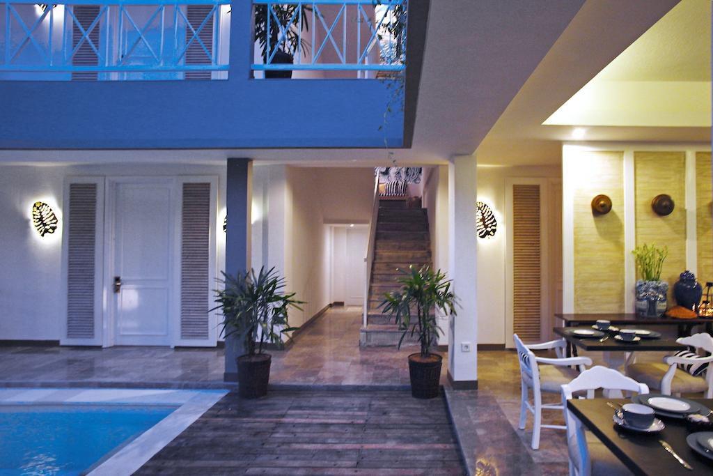 Hotel Summerhome Umasari Seminyak 4 1024x683 » Hotel Summerhome Umasari Seminyak, Pilihan Smart Penginapan Murah untuk Para Backpacker