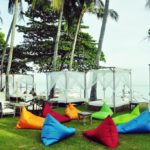 Hotel Sunari Beach Resort