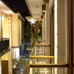 Hotel Sura Inn Ubud