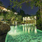 Hotel The Lokha Ubud