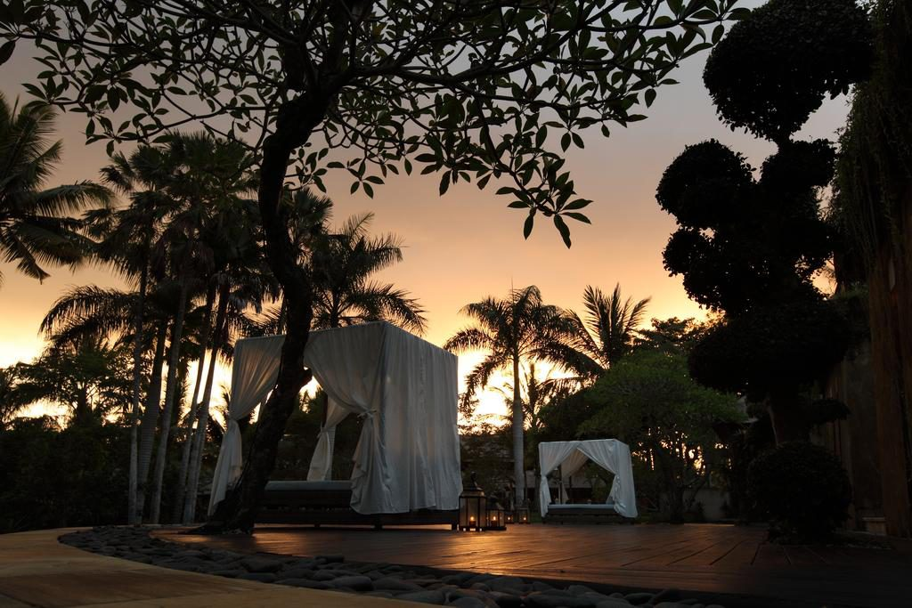 Hotel The Ubud Village Resort 2 1024x683 » Hotel The Ubud Village Resort, Penginapan Mewah dengan Suasana di Tengah Sawah yang Alami