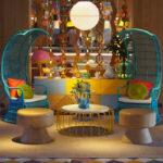 Hotel Tijili Seminyak 4 150x150 » Museum Le Mayeur Sanur, Sarana Menikmati Koleksi Lukisan Seniman Legendaris Belgia