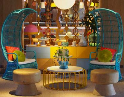 Hotel Tijili Seminyak 4 415x325 » Hotel Tijili Seminyak, Paduan Seni Tradisional Bali yang Unik dengan Lokasi Strategis