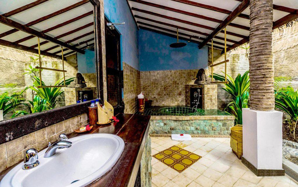 Hotel Tugu Lombok 4 1024x643 » Hotel Tugu Lombok, Suasana Mewah dengan Suasana Khas ala Kerajaan Majapahit