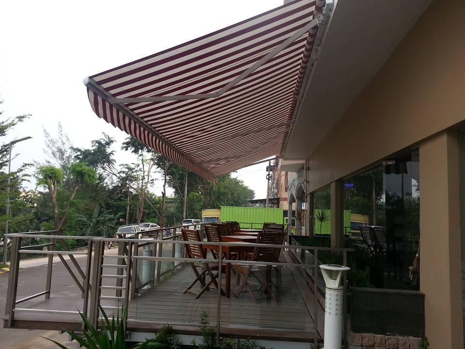 Hotel Zia Bali Seminyak 2 » Hotel Zia Bali Seminyak, Pilihan Tempat Menginap yang Modern di Kawasan Petitenget