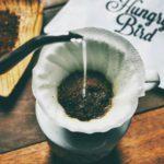 Hungry Bird Coffee Roasters Canggu 2 150x150 » Alu Smoke & Kitchen Canggu, Restoran Nyaman untuk Nongkrong Dekat Pantai Berawa