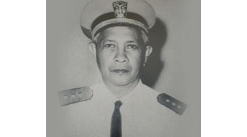 I Gusti Ketut Pudja 1 » I Gusti Ketut Pudja, Sosok Pahlawan Nasional dari   Bali di Uang Pecahan Rp1.000