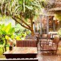 Ingka Restaurant Bali