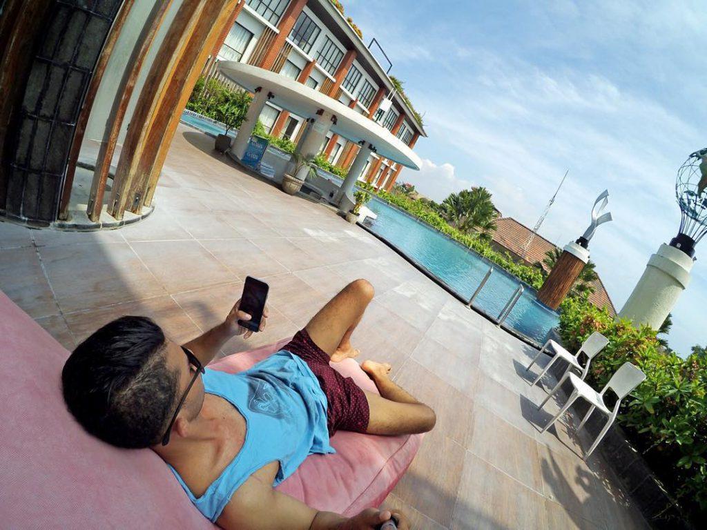 Ion Benoa Hotel 1 1024x768 » Ion Benoa Hotel, Pilihan Hotel Murah Ramah Backpacker di Tanjung Benoa