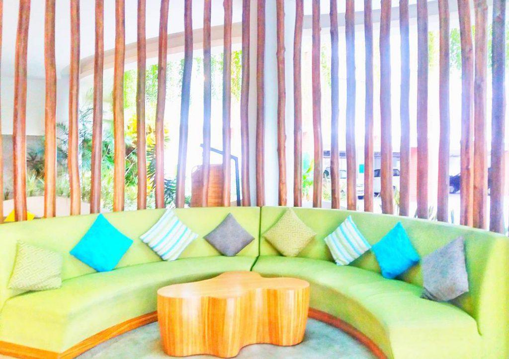 Ion Benoa Hotel 3 1024x723 » Ion Benoa Hotel, Pilihan Hotel Murah Ramah Backpacker di Tanjung Benoa