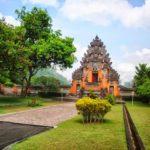 Istana Tampak Siring 1 150x150 » Chocolate Factory Bali, Pilihan Wisata Edukasi Sekaligus Kuliner Enak