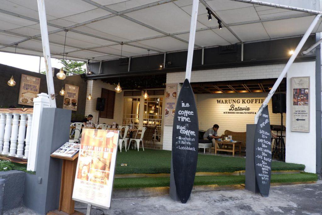 J Boutique Hotel Kuta