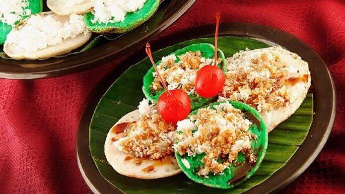 5 Jajanan Khas Bali yang Cocok untuk Para Pencinta Kuliner Manis
