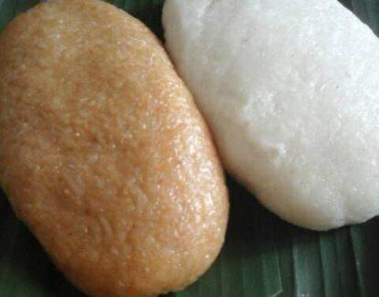 Jaje Uli Bali